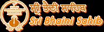 Sri Bhaini Sahib