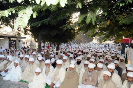 100 Akhand path & 100 Sadharan Path, 20-Dec-2016 to 01-Jan-2017, Sri Bhaini Sahib