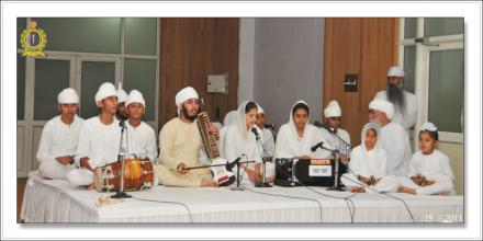 Deewan 29-7-2011