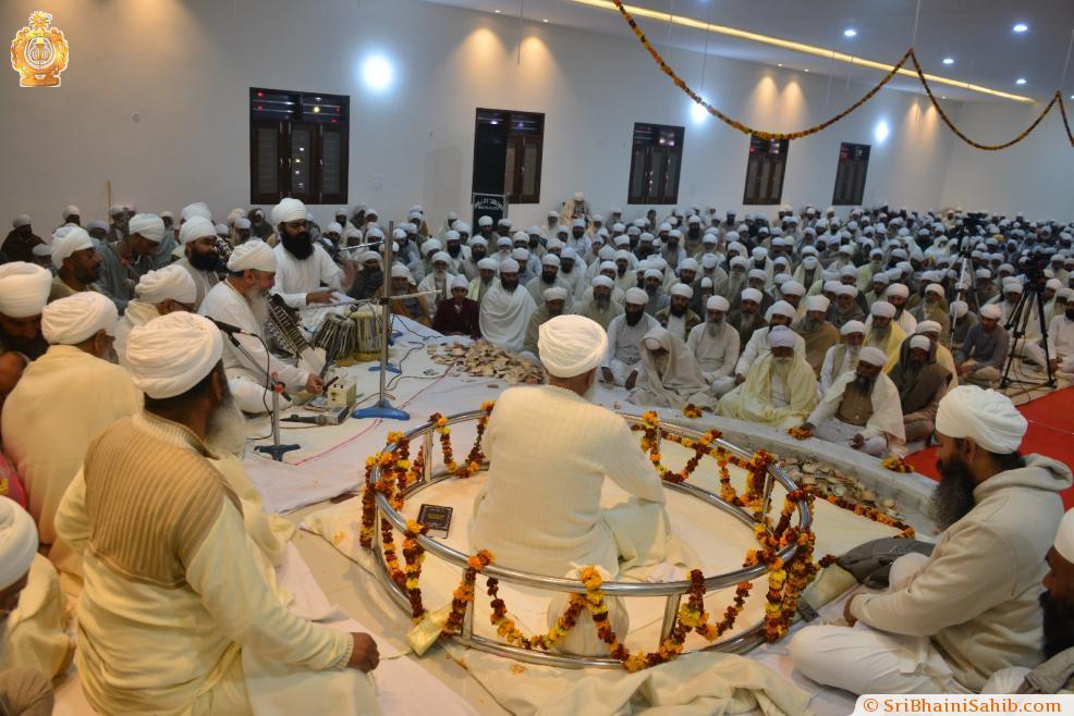 Basant panchami mela 21 January 2018, Mohali
