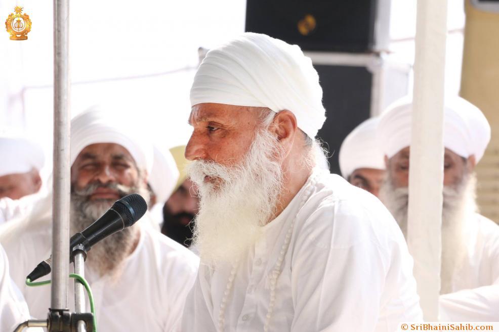 Raikot mela, 19 August 2018