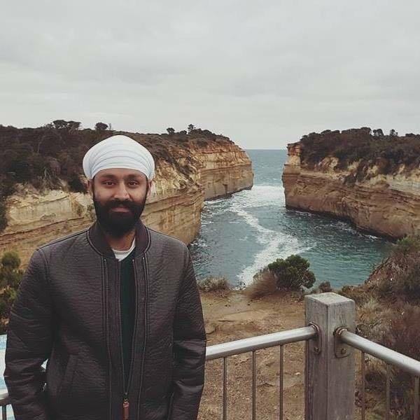 Nihal Singh Hunjan's picture